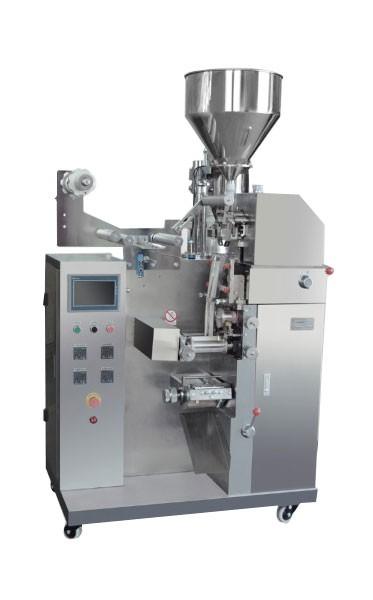 DXDK40II(升级版)自动颗粒包装机