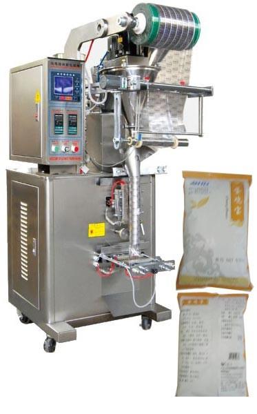 DXDK300粉剂包装机