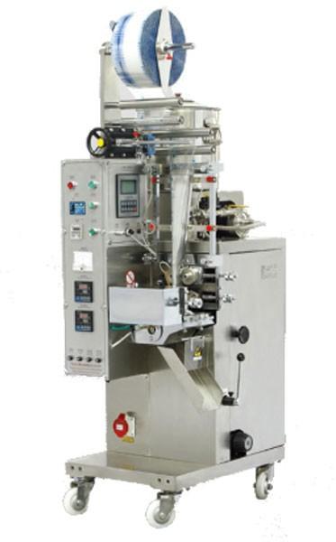 DXDL30自动液体包装机