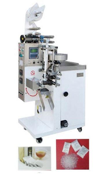 DXDK40除氧剂、干燥剂专用包装机