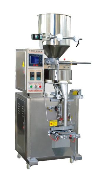 DXDK300量杯式茶叶包装机