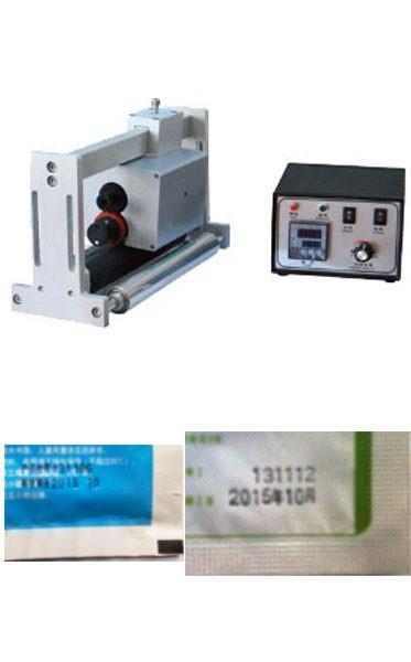 DXDK1100A型日期打印机