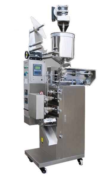 DXDB40J(升级版)自动酱类包装机