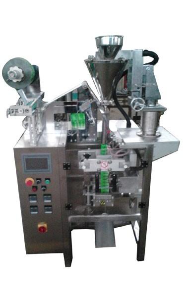 DXDK40V(间歇式)粉剂包装机