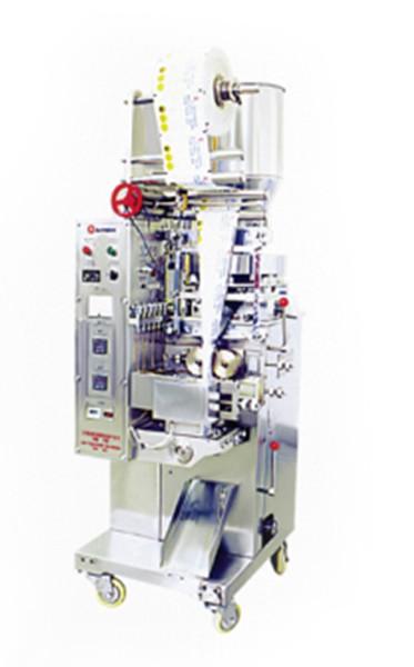 DXDK150II颗粒包装机